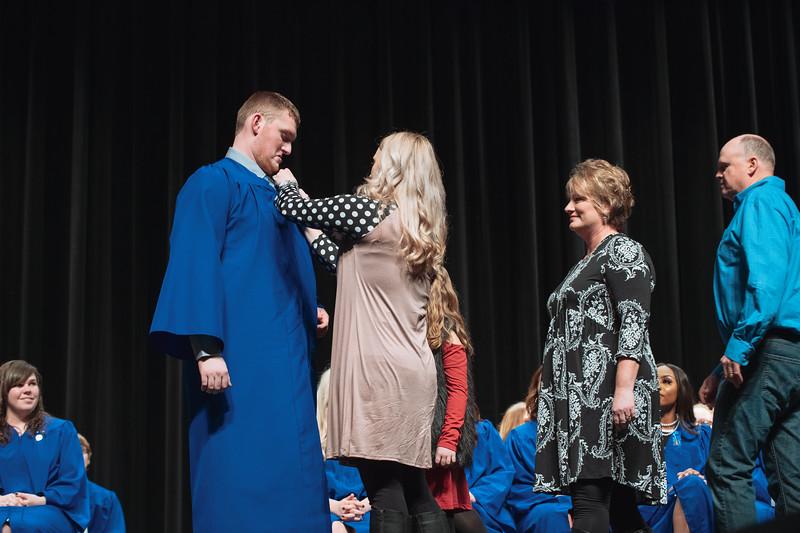 20181214_Nurse Pinning Ceremony-5291.jpg