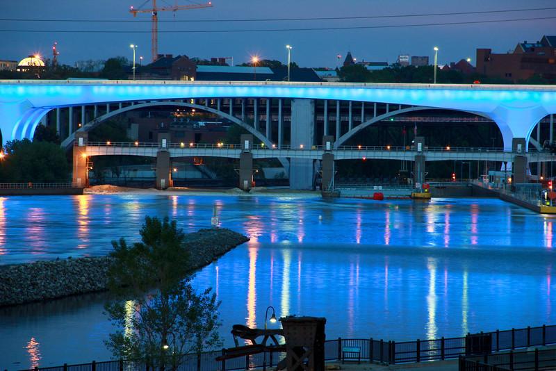Minneapolis2_ 544.jpg
