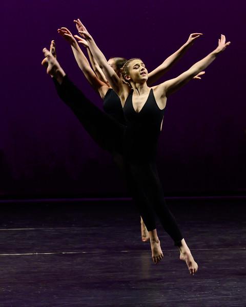 2020-01-16 LaGaurdia Winter Showcase Dress Rehearsal Folder 2 (80 of 211).jpg