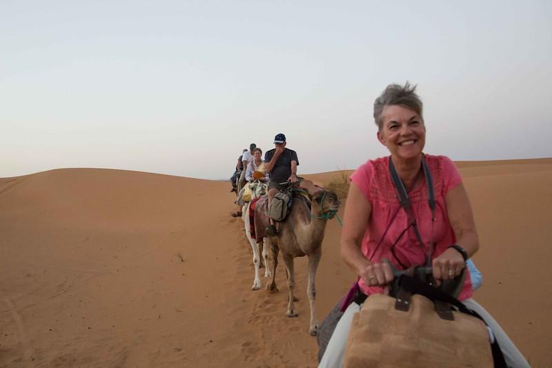 160924-131335-Morocco-0153.jpg