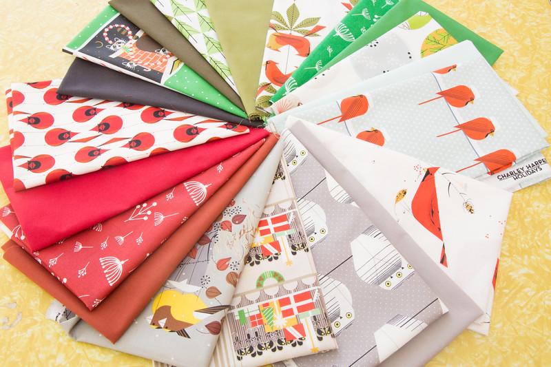 Birch Fabrics-4-3.jpg