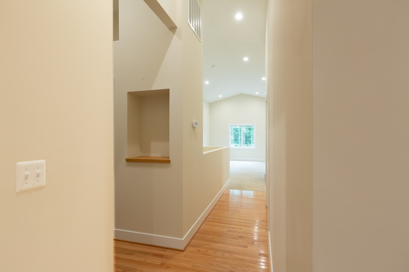 Locust Street House 012-HDR.jpg