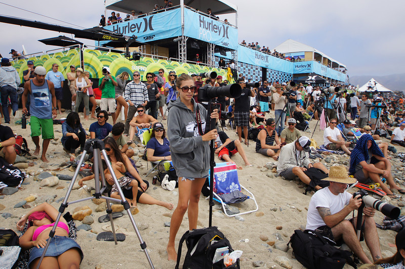 sony hdr matador hurley pro state park 672,.,...jpg