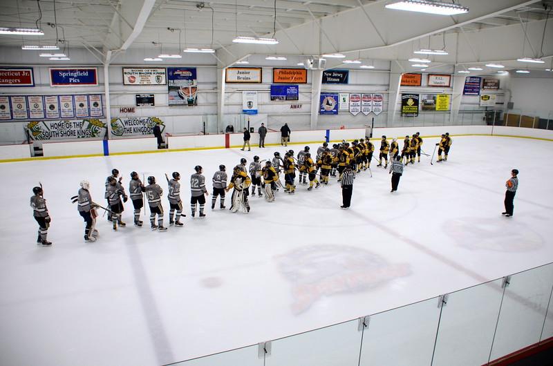 180211 Junior Bruins Hockey-258.JPG
