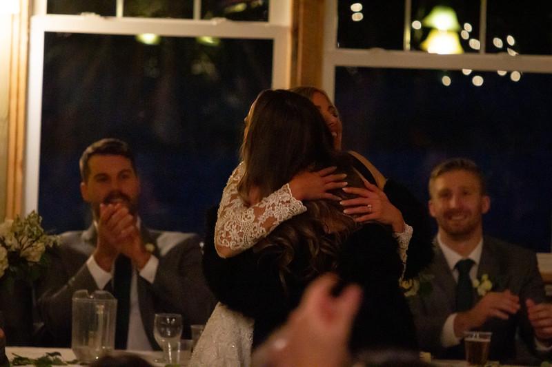 Blake Wedding-1223.jpg