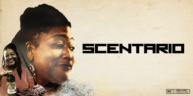 PS-TW_Scentario.png