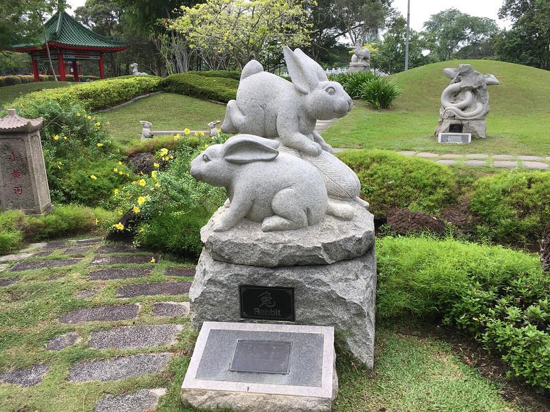 201708 - Asia 2017 - 14.jpg