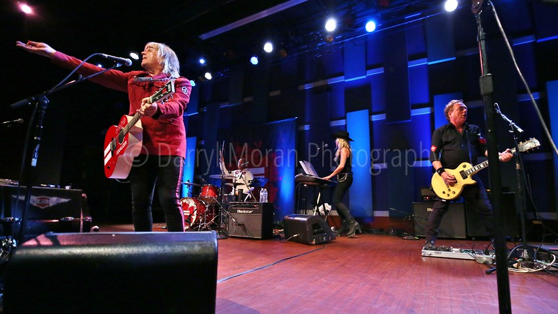 The Alarm @ World Cafe Live Philly 8-7-2018 (140).JPG