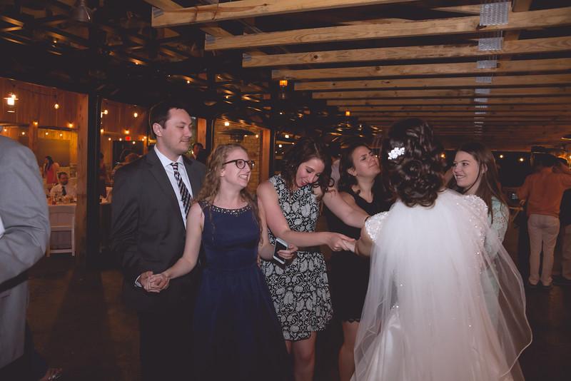 Hannah and David Wedding-6848.jpg