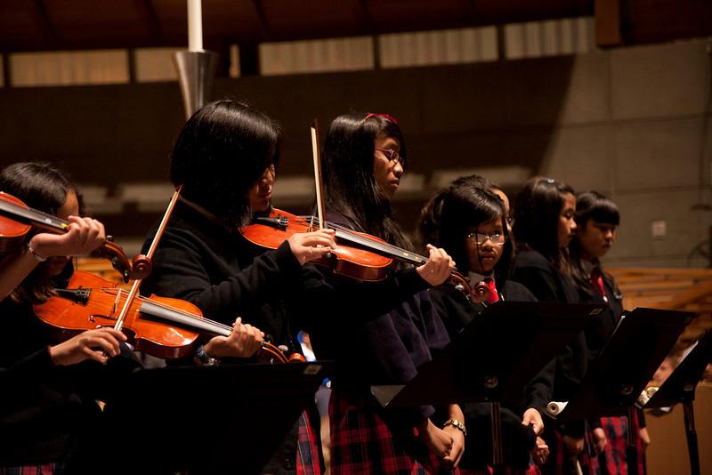 2011_03_06_Christ-of-the-light-concert-oakland-af__MG_7902-_edit.jpg