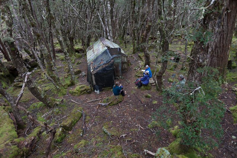 Tasmania_2015_123.jpg