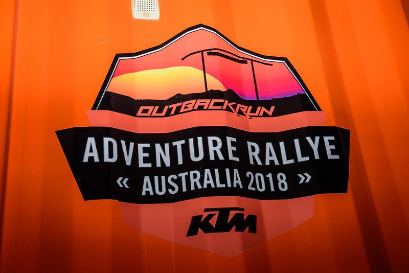 2018 KTM Adventure Rallye (26).jpg