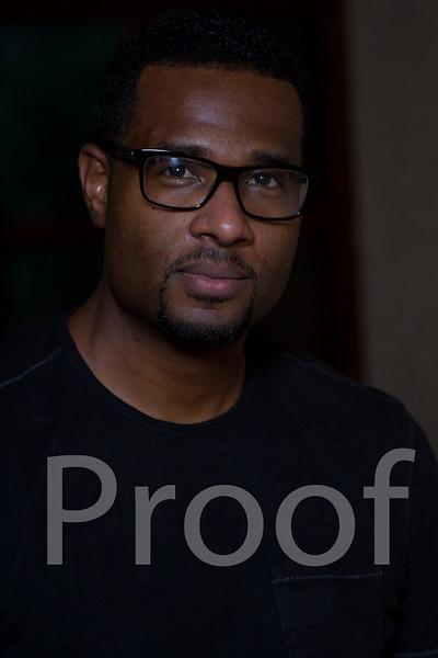 Andre headshots-0566.jpg