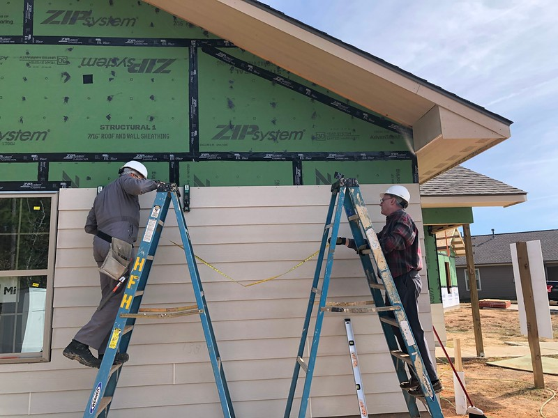 1505 Creekhaven11 16 Stanley - A6ABA185-EAAA-410A-B85D-450303BB1C6F.jpeg