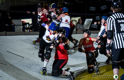 2020-02-15 g4 Arizona Derby Dames v Penn Jersey