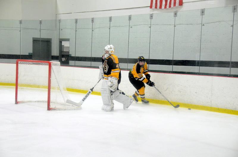 141214 Jr. Bruins vs. Bay State Breakers-098.JPG