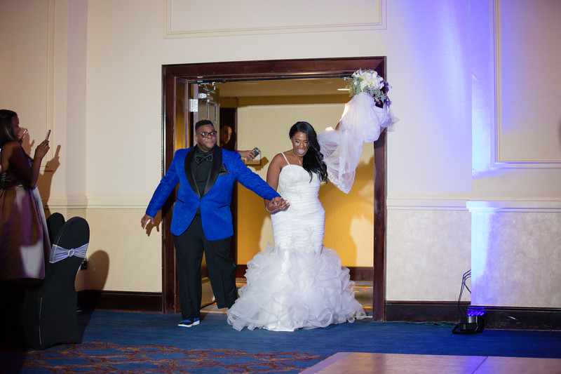 Darcel+Nik Wedding-404.jpg