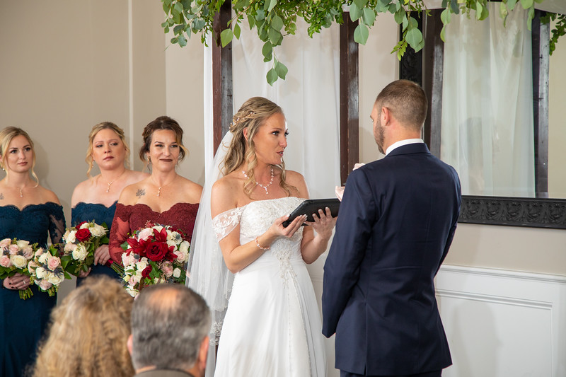 11-16-19_Brie_Jason_Wedding-220-2.jpg