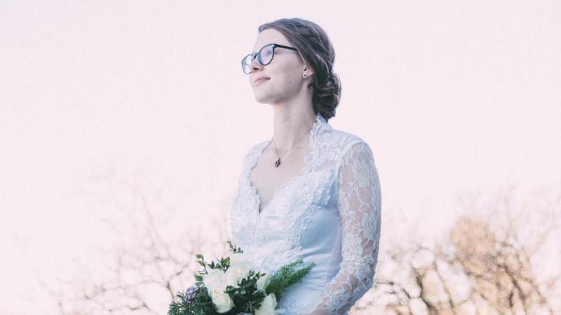 Watkins Wedding-9927.jpg