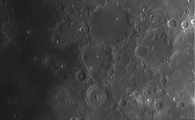 Craters Ptolemaeus - Alphonsus - Arzachel._filtered.jpg