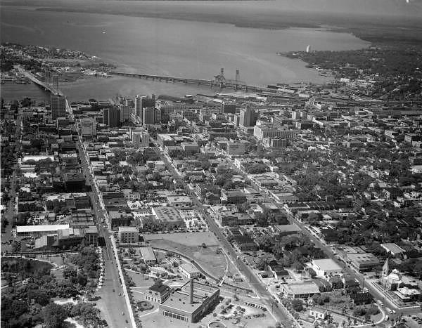 Main-aerials-1940s.jpg