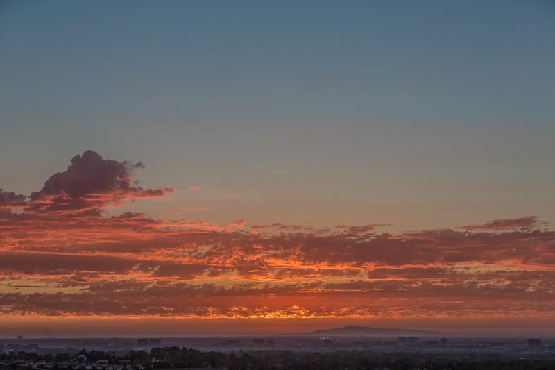 Sunset Sky 00129.jpg
