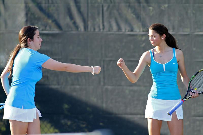 Tennis RE Girls and Boys 3637.jpg
