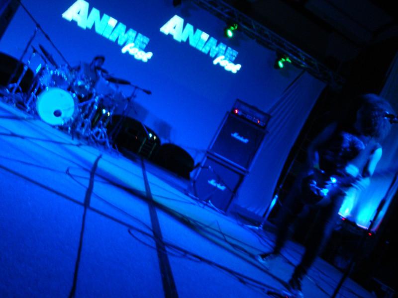Concert Center 103.jpg