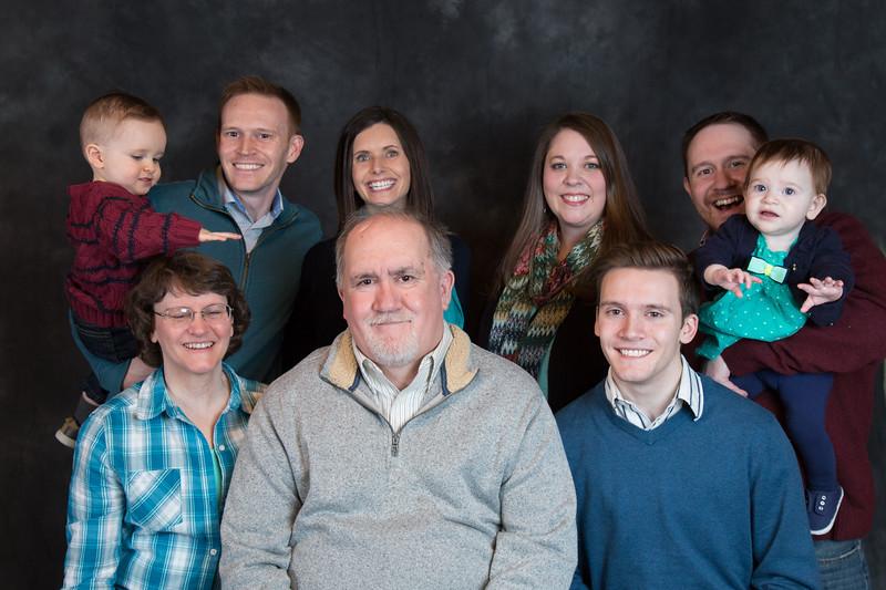 Cates_Family-6277.jpg