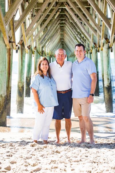 Family photography Surf City NC-500.jpg