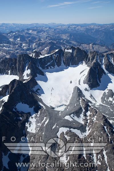 Pallisades Glacier.jpg