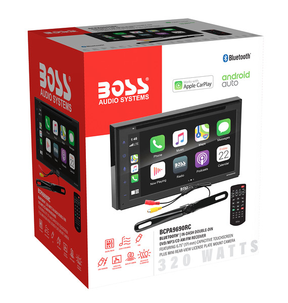 BCPA9690RC_0220_GIFTBOX.JPG