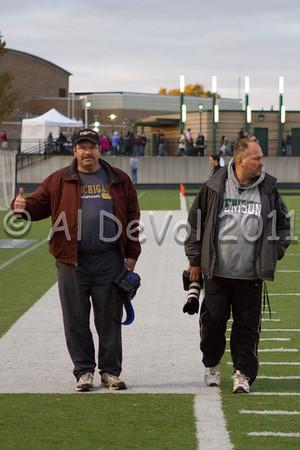 2011-10-21 Rockford