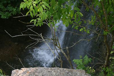 Hayden Falls 20070824