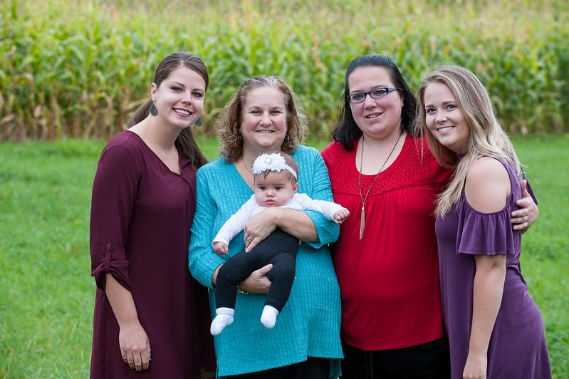 2017POUSSARDfamily-145.jpg