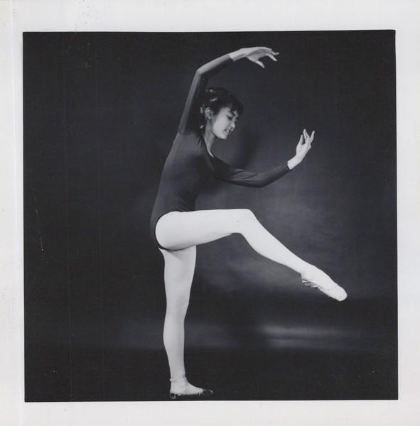 Dance_1210.jpg