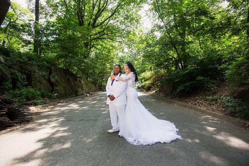 Central Park Wedding - Ronica & Hannah-118.jpg