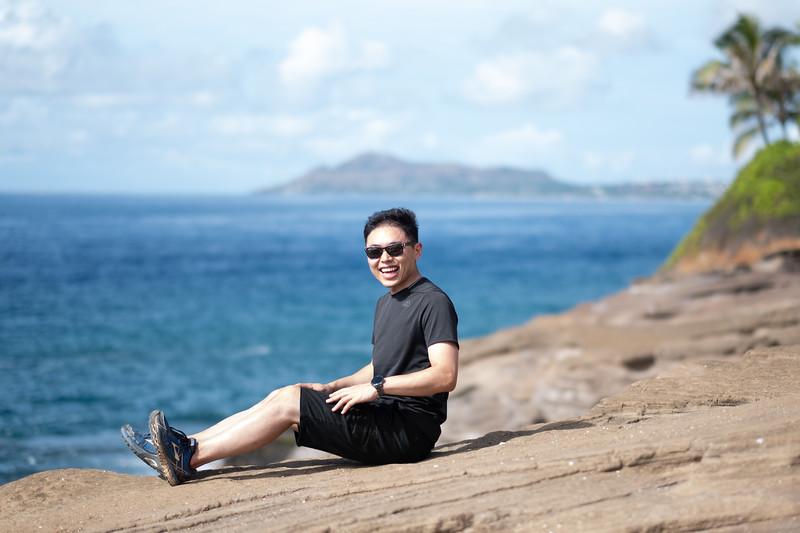 Hawaii-KAYO-239.jpg