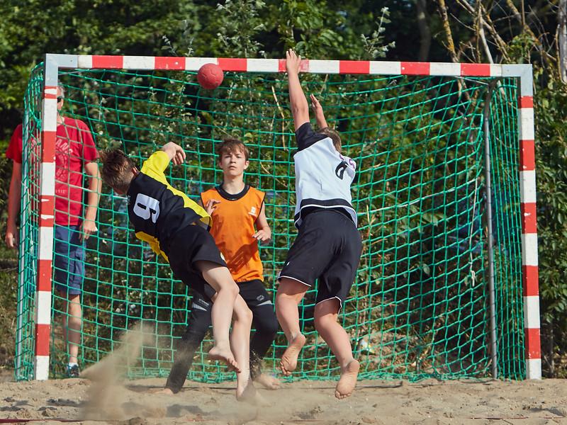 Molecaten NK Beach Handball 2015 dag 2 img 024.jpg
