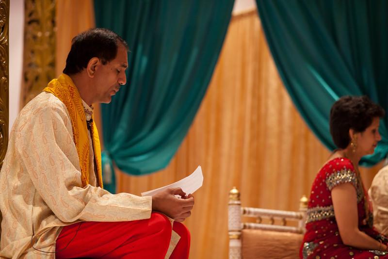 Shikha_Gaurav_Wedding-975.jpg