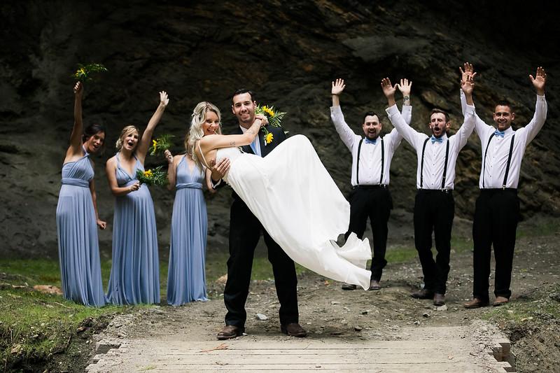 salmon-arm-wedding-photographer-3115.jpg