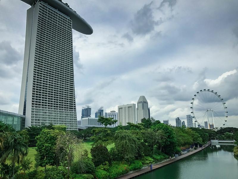 Singapore-214.jpg