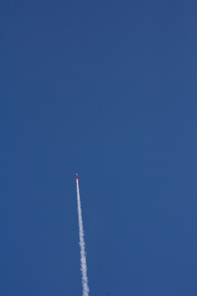 Team2Launch-80.jpg