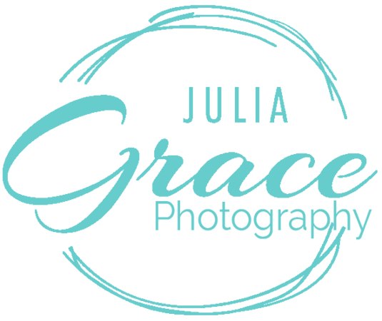Julia-Grace_colorphotoglogo2.png