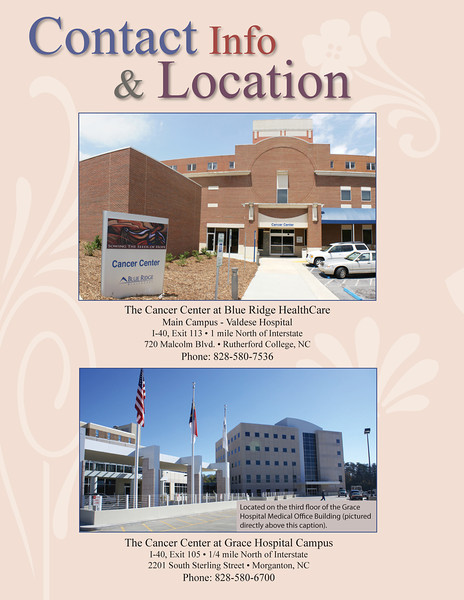 Cancer-Brochure-Blue-Ridge-HealthCare-2011-18.jpg