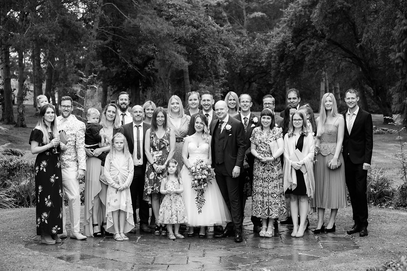 Sam_and_Louisa_wedding_great_hallingbury_manor_hotel_ben_savell_photography-0118.jpg