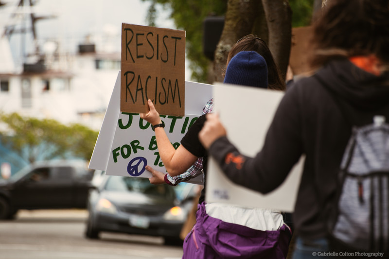 BLM-Protests-coos-bay-6-7-Colton-Photography-197.jpg