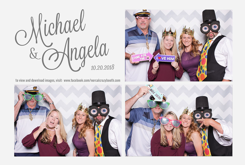Michael and Angela39.jpg
