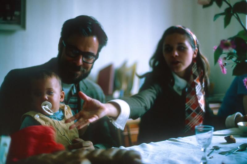 700706 Jamie, Mom & Irv Lowe at Clough Home 10-21.jpg