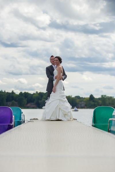 bap_schwarb-wedding_20140906161304_D3S2170
